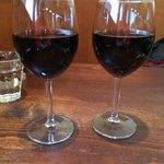 82788943 - 赤ワイン