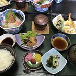 味蔵 - 料理写真: