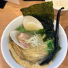 らーめん工房 麺作 - 料理写真: