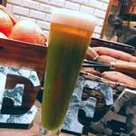 82792265 - ケールビール