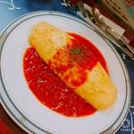 ファーマーズレストラン Wakinoya - 料理写真: