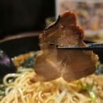 麺屋 百式 -