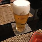 82803569 - 生ビール