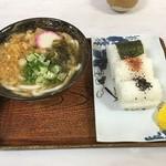 きんぐ - 料理写真: