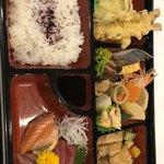 四季の蔵 食楽亭 -