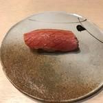 82806480 - お寿司です。