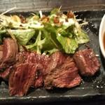 馬肉料理専門店 和み家 -