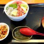 82820295 - 選べるミニ丼1個セット