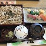 和食レストランとんでん -