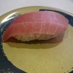 はま寿司 - マクロ