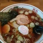 いづもんどこ - 料理写真: