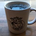 82831618 - コナコーヒー