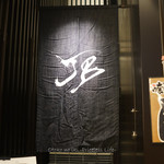 JB日本橋 -