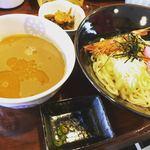 姫島味の蔵 あろまーみよ - 料理写真: