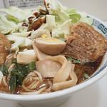 82837344 - 太肉麺