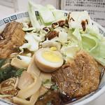 82837347 - 太肉麺