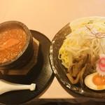 らーめん岡崎 - 料理写真: