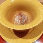 82846827 - 茶碗蒸し