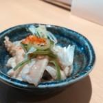 初代博多串揚 ひのき家 -