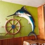 漁農レストラン ゆらら -
