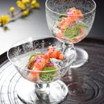 日本料理 醇泉 - メイン写真: