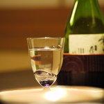 祇園 たに本 - 今宵の料理におすすめ♪
