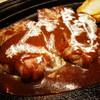 テキサス - 料理写真:ディナー数量限定!厚切り牛タンステーキ