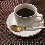 82871656 - 怒られそうだけど…                       このコーヒーめっちゃうまい 笑                       いつもコンビニのブレンド飲んでるからね!