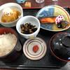 ホテル大和 - 料理写真: