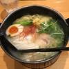 そばじん - 料理写真:鶏そば