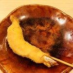 串揚げ タケナカ -