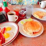 Wailana Coffee House -