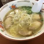 やよい亭 - 料理写真:
