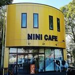 NINICAFE - NINICAFE