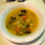 8289734 - スープ