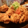 くつろぎ亭ひこべえ  - 料理写真: