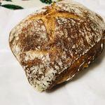 boulangerie montagne - リュスティックフィグ ¥120