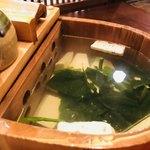 豆水楼 -