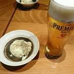 82895461 - 生ビール