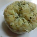 デリマシェリ - 卵パン