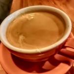 82897134 - コーヒー