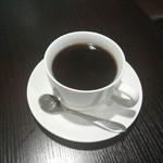 NEPALI CUISINE HUNGRY EYE Dine & Bar - ムスタングコーヒー