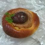 パンの店 あん - 料理写真: