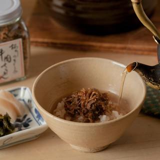 櫻川の味をいつでも手軽に。