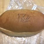 瀬戸内製パン -