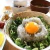 湯浅キッチン - 料理写真: