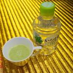 神椿 - 季節のスープ