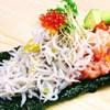 まきたて屋 - 料理写真:makikirazu  860