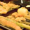 和's - 料理写真: