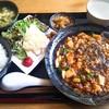 中国菜シンペイ - 料理写真: